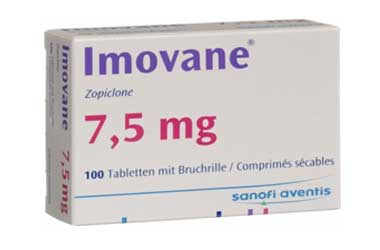 get online ambien prescription guidelines for narcotics